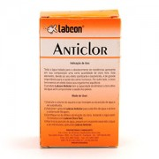 Labcon Anticlor 15ml 02