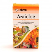 anticlor2