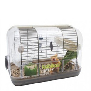 habitrail-retreat-gaiola-hamsters